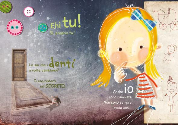 Dentini_blocco libro_6-7