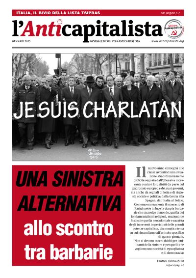 prima pagina_web