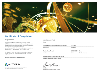 certificate_3dsMax_advance