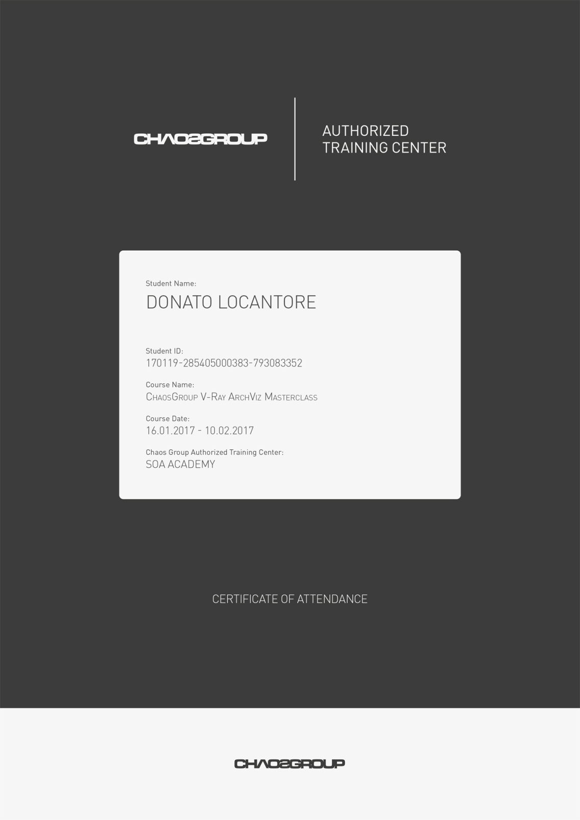 chaosgroup_donato